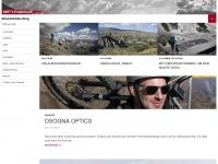 dirty-pages.de