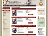 lifestyle-handys.com
