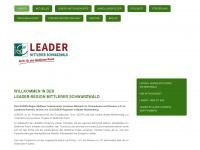 leader-mittlerer-schwarzwald.de