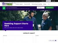 gamcare.org.uk
