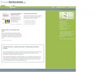 privathochschulen.de