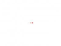 mero-diving.com Webseite Vorschau