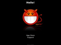 Appster.ch