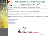 aps-systems.ch