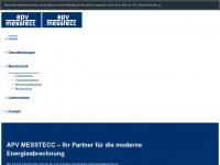 Apv-messtecc.de