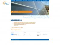 solaire-thermique-valais.ch