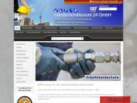 handschuhdiscount24.de