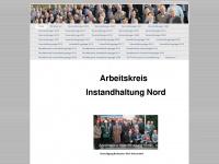 arbeitskreis-instandhaltung.de