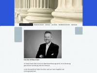 arbeitsrecht-live.de