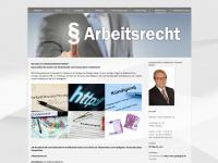 stuttgart-arbeitsrechtsanwalt.de