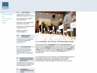 arc-consulting.ch