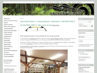 archerydirekt-shop.de