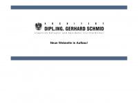 architekt-schmid.at