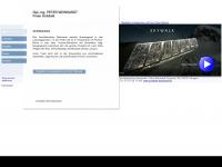 architekt-weinhardt.de