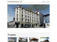 architektenpartner.ch
