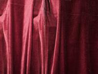 kistlerarchitekten.ch Webseite Vorschau