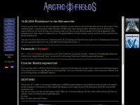 arcticfields.de