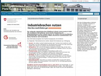 areale.ch