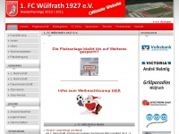 fcwuelfrath.de
