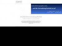 berlich-leipzig.de
