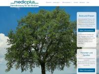 medicplus.de