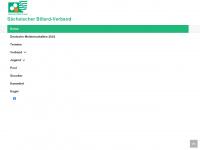 sachsen-billard.de