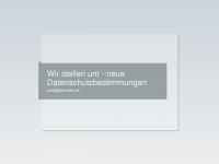 naturheilpraxis-wenzke.de