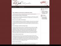 blackjack-leicht-gemacht.com