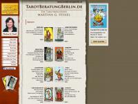 tarotberatungberlin.de
