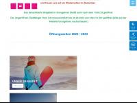 skigebiet-balderschwang.de