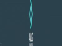 analog.de
