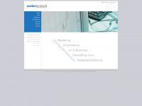 walker-consult.de