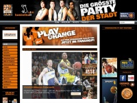 basketball-ulm.de