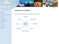 mediation-postel.de