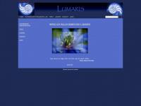 lumaris.ch
