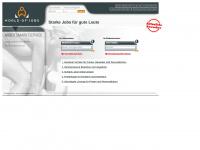 world-of-jobs.com