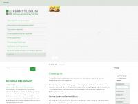fernstudium-ernaehrungswissenschaften.de