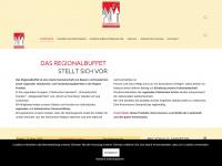 regionalbuffet.de