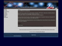 xbox24.de