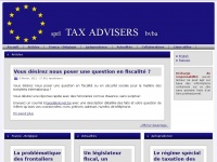 tax-advisers.be