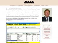argus-betriebswirtschaft-im-handwerk.de