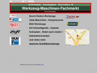 aro-werkzeug-maschinen-fachmarkt.de