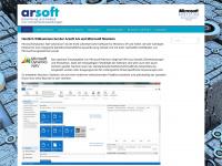 arsoft.ch