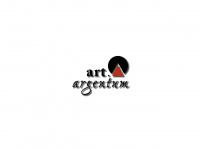 art-argentum.de
