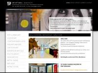 art-loft.ch