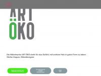art-oeko.de