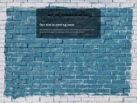 art-of-communication.com
