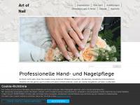 Art-of-nail.ch