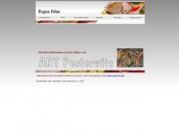 art-pesterwitz.de