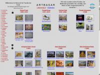 Artbasar.de